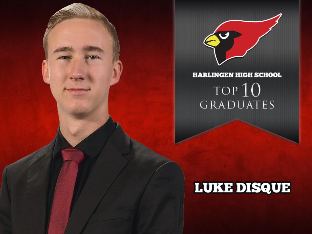 10-Luke-Disque