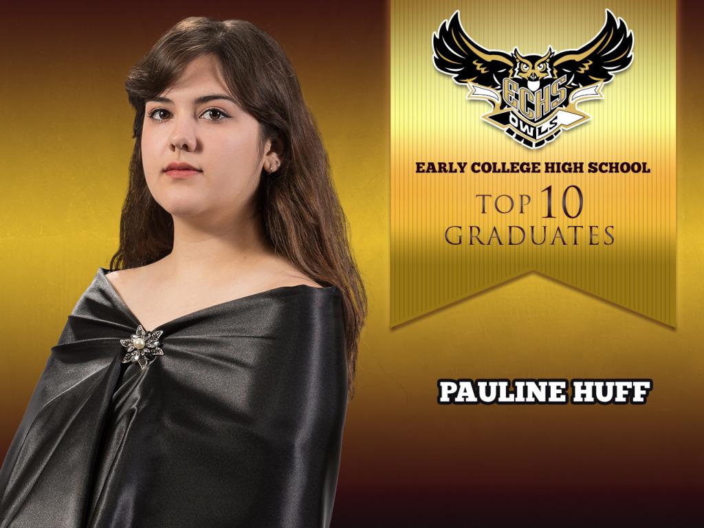 10-PaulineHuff