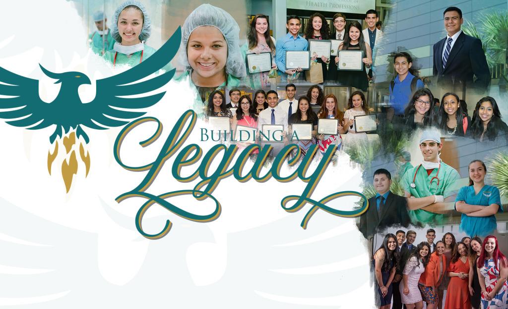 HSHP_Legacy2