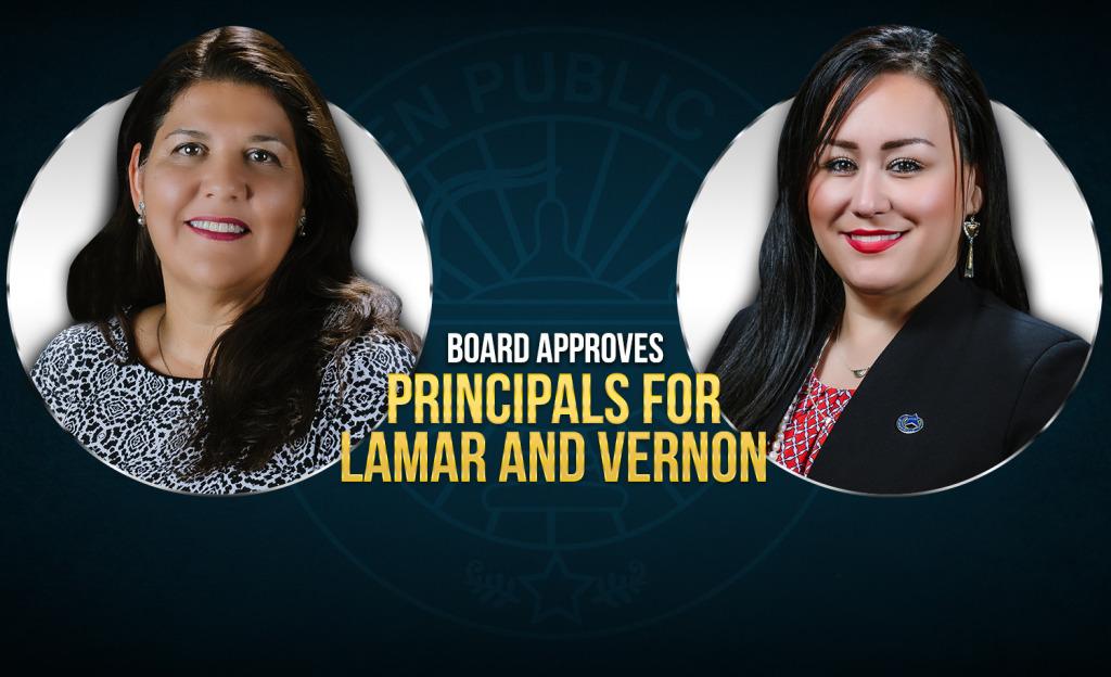 Lamar-Vernon-Principals