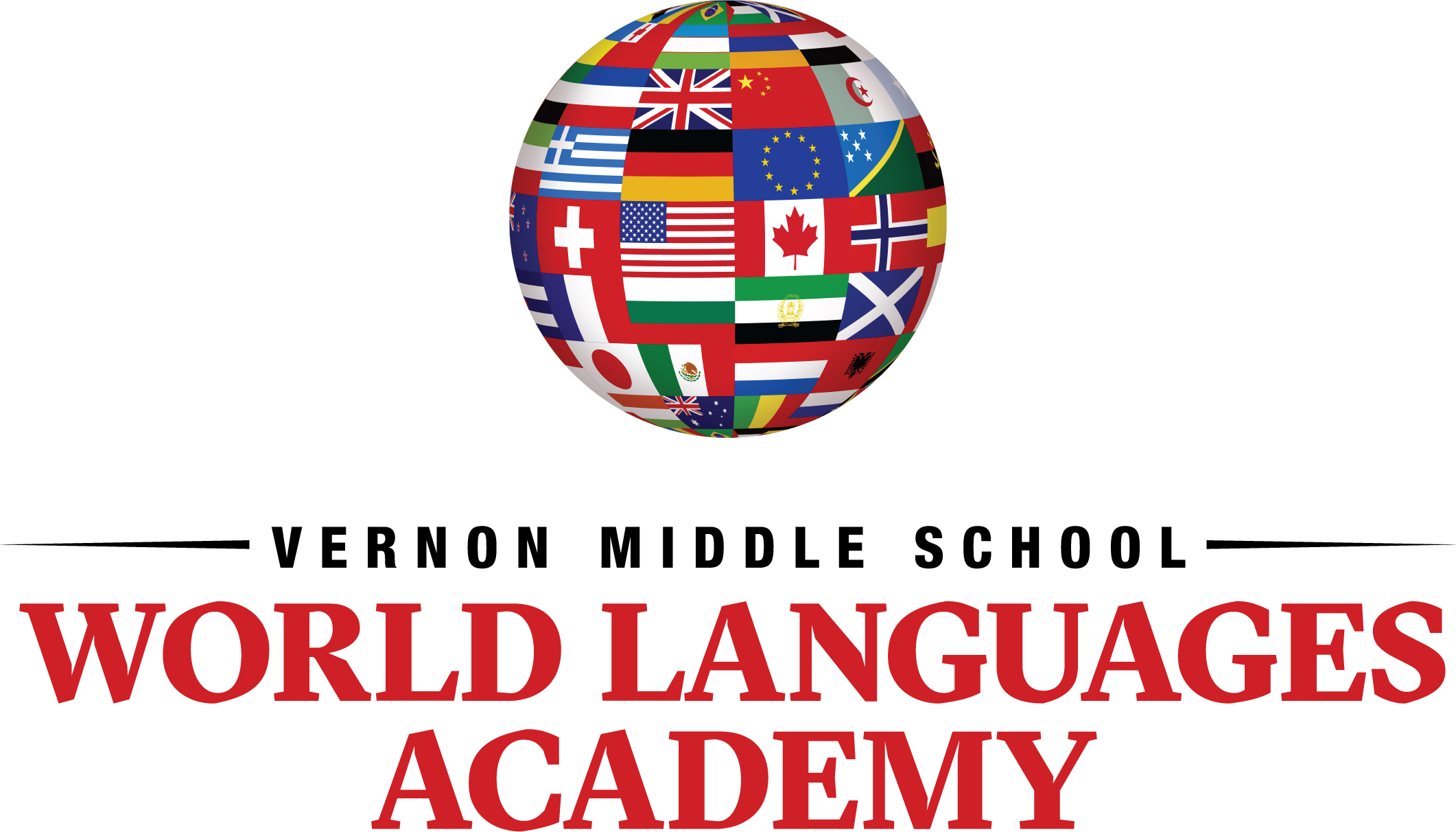Vernon Middle School World Languages Academy Application