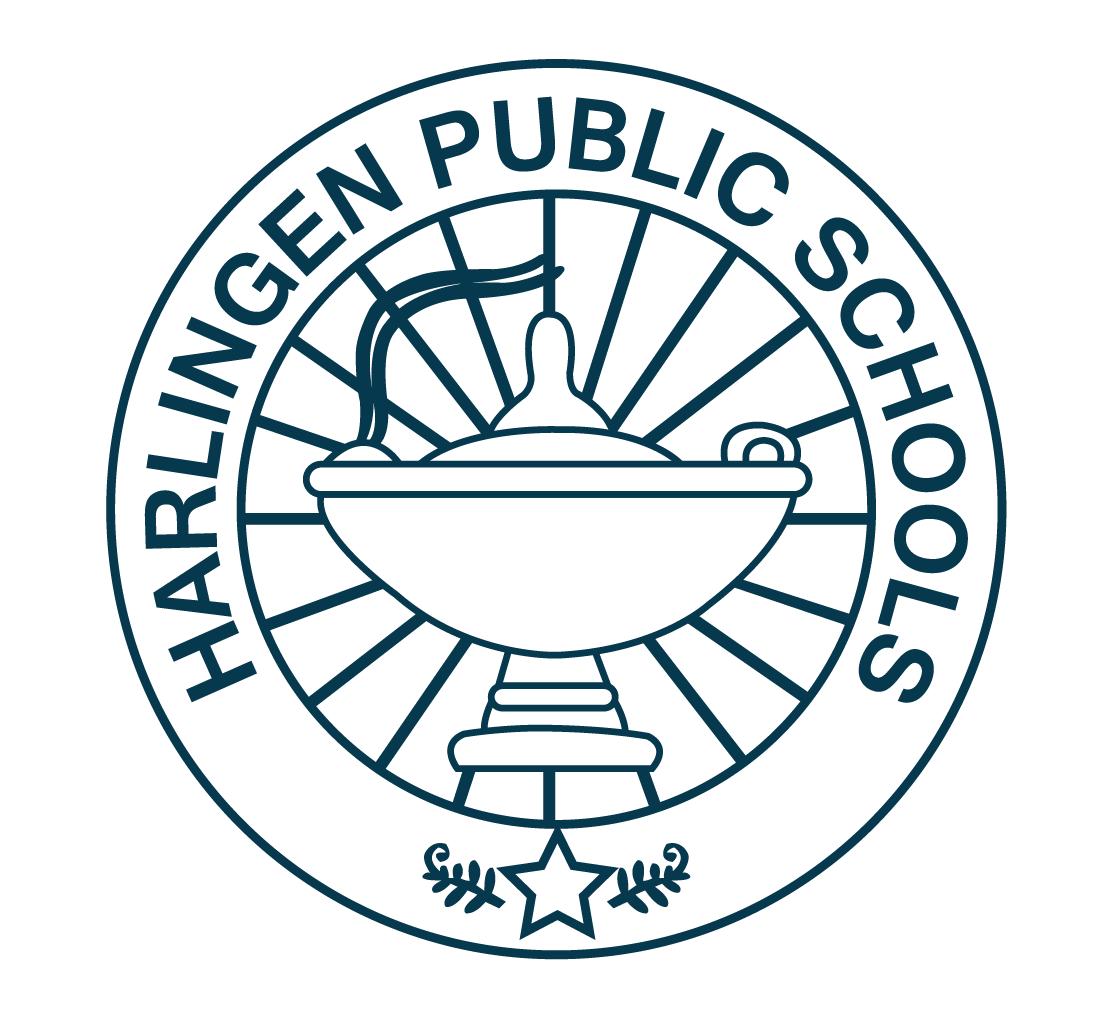 Tres escuelas son reconocidas en el Cuadro de Honor de Texas por alto desempeño académico.