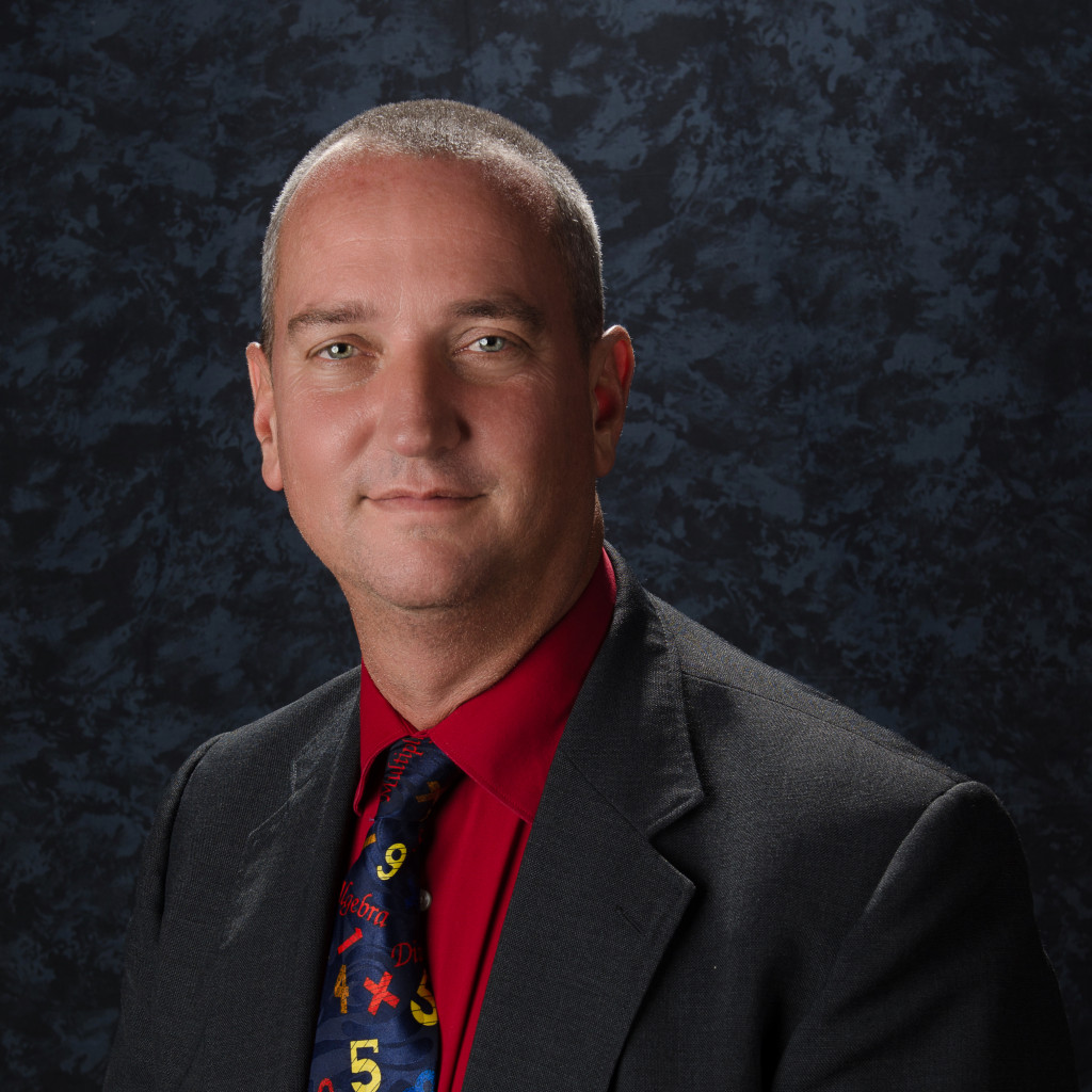 Board approves hiring of Memorial Middle School principal