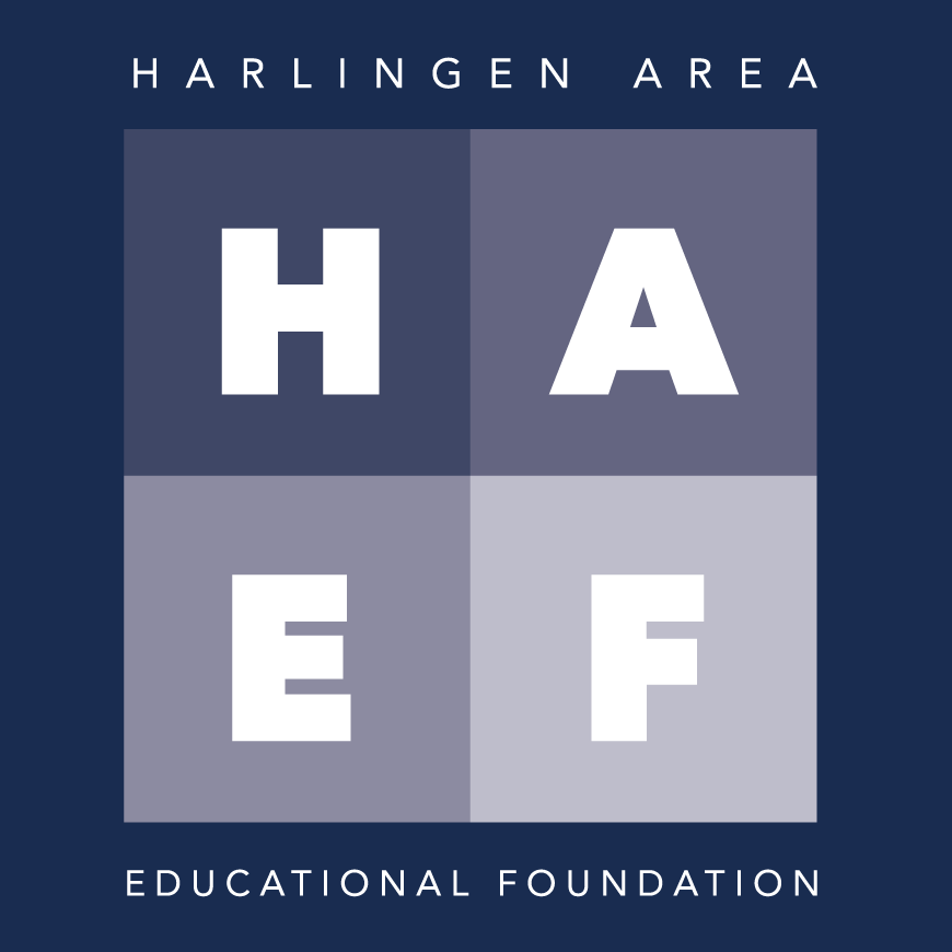 HAEF to host second annual Partners in Education Luncheon