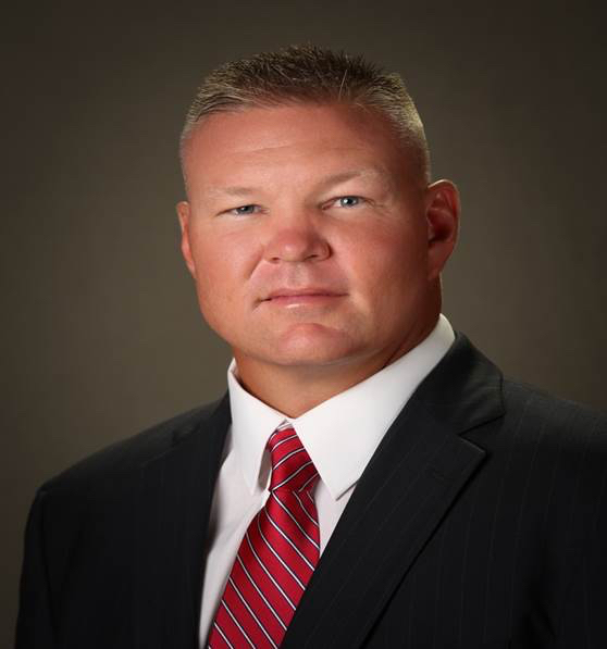 HCISD board of trustees approves hiring of athletic director
