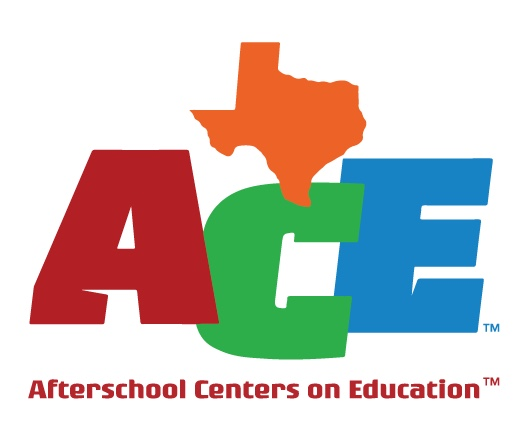 ACE fall 2019 registration begins