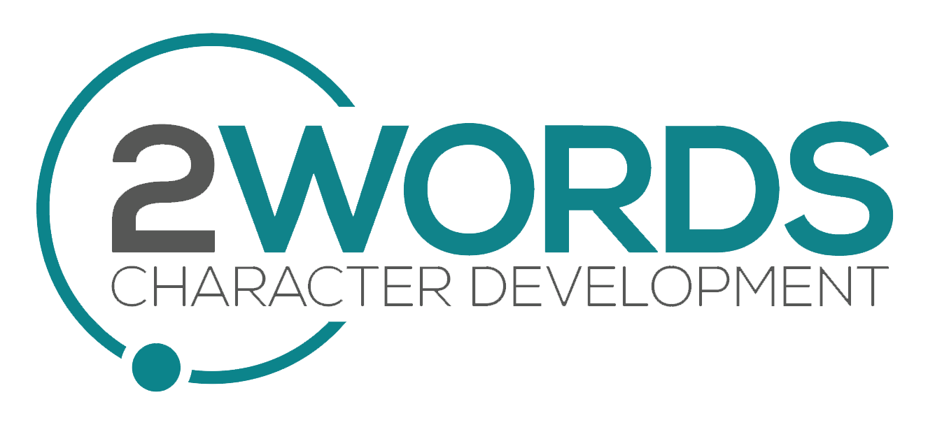 HCISD enhancing athletes with 2Words character development program