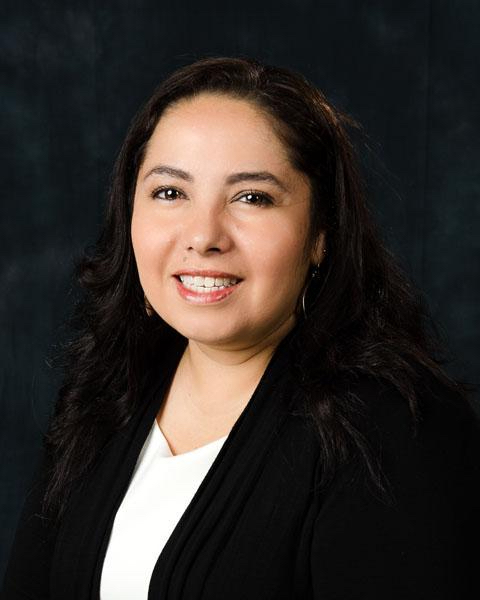 HCISD educator to be recognized for work in multilingual education