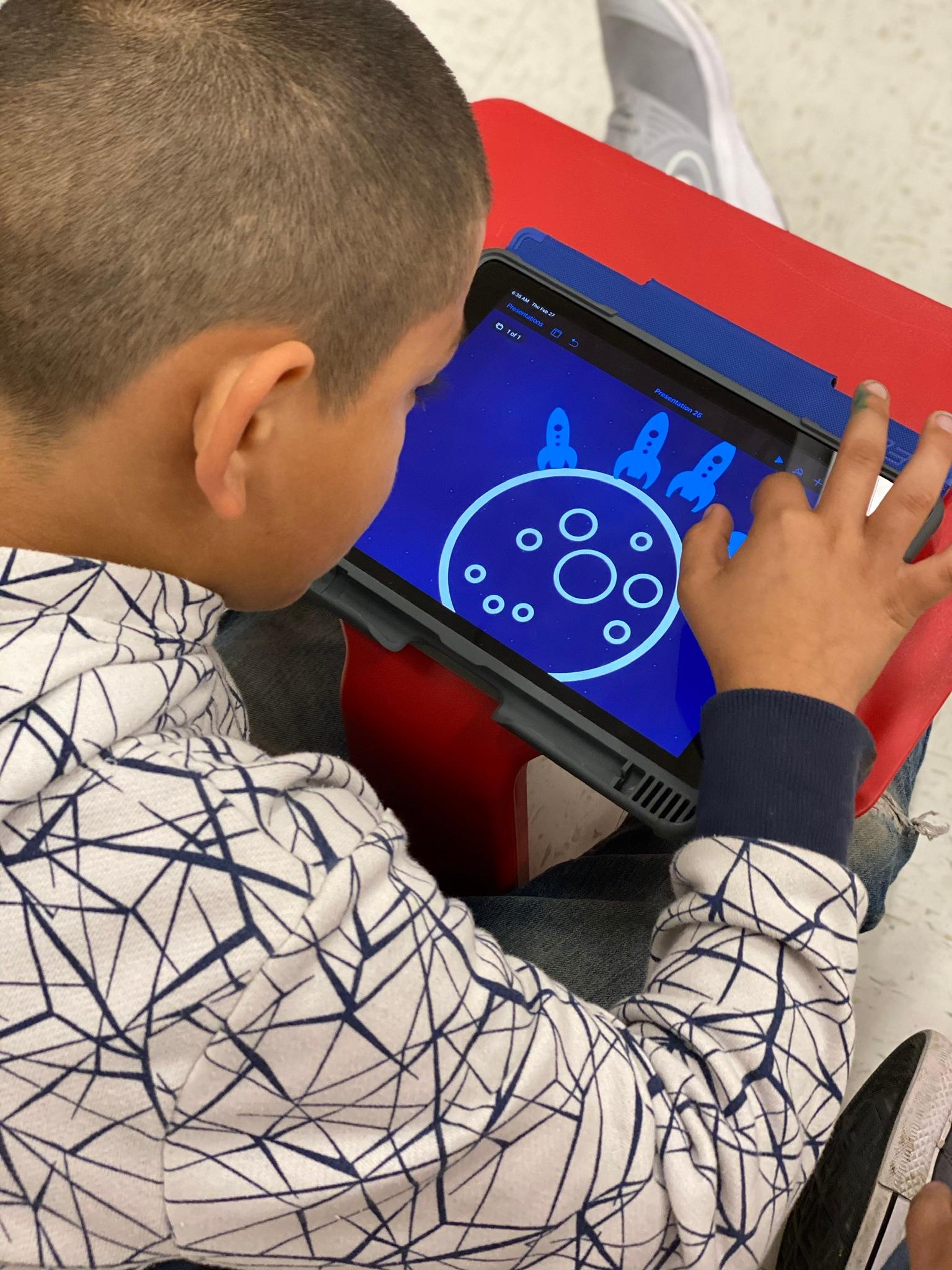La importancia de la Responsabilidad Digital aumenta con el aprendizaje a distancia.