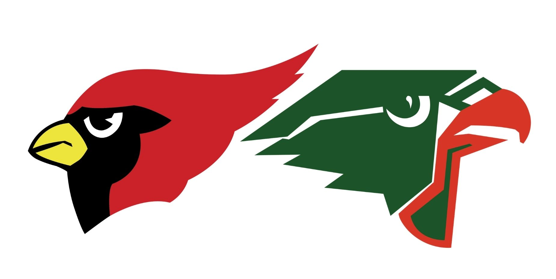Cardinal and Hawk athletes selected for Academic All-State teams