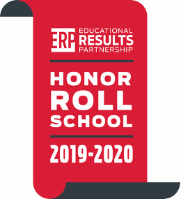 Five HCISD schools named Texas Honor Roll recipients