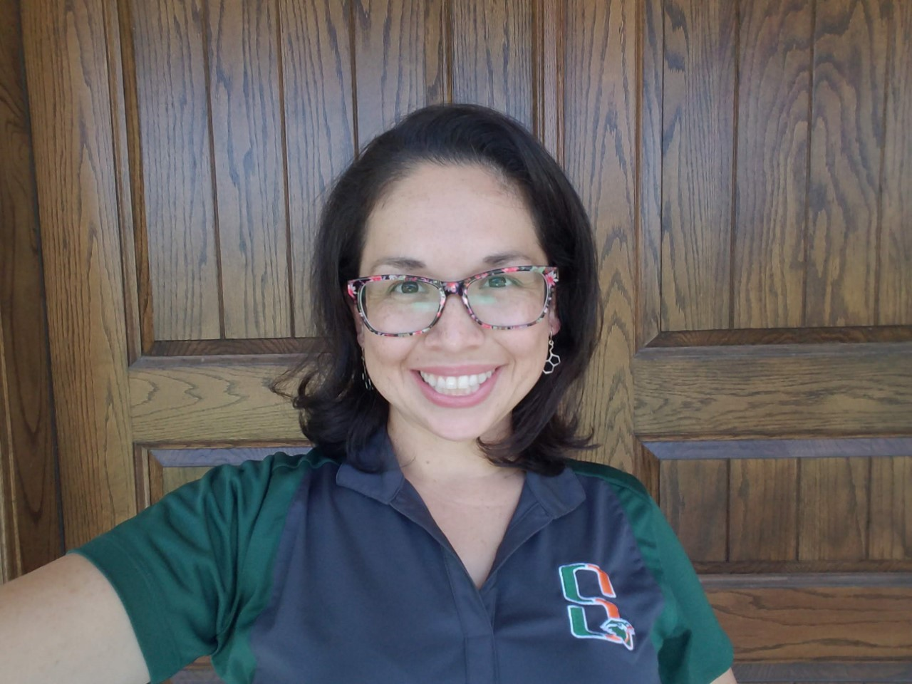 Harlingen South educator selected for Pre-AP National Faculty
