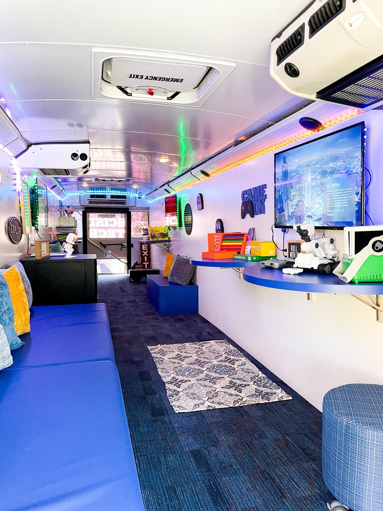 Techbus3